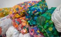 Zacatlán recolecta tapitas para ayudar a niños con cáncer