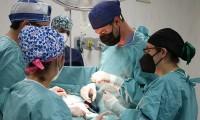 Como parte de la regionalización de servicios médicos en la Sierra Norte, el ISSSTEP continúa realizando cirugías en Zacatlán