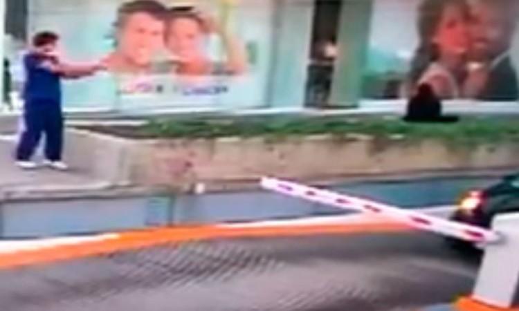 Cae presunto atacante de funcionario estadunidense en Guadalajara