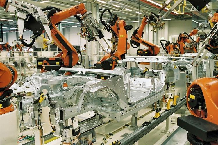 Nuevas posibilidades económicas en México