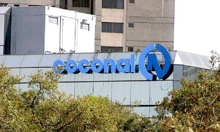 Rompe empresa mexicana acuerdos comerciales con Ford