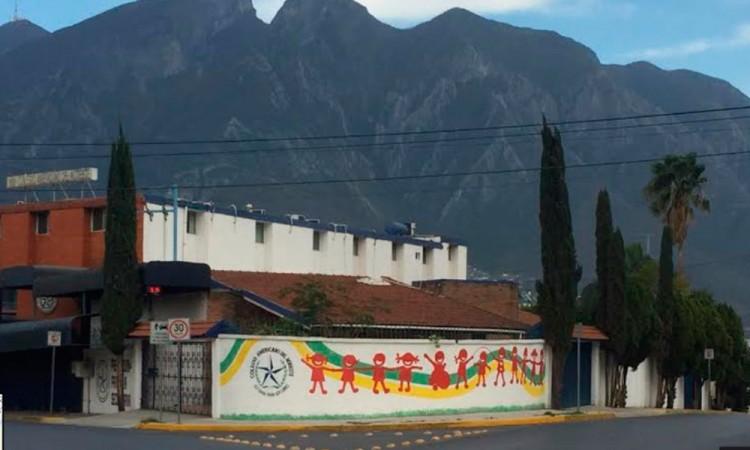 Continúan graves los heridos por tiroteo en escuela de Monterrey