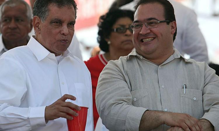 Acusaciones sobre quimios falsas es electorera: Herrera