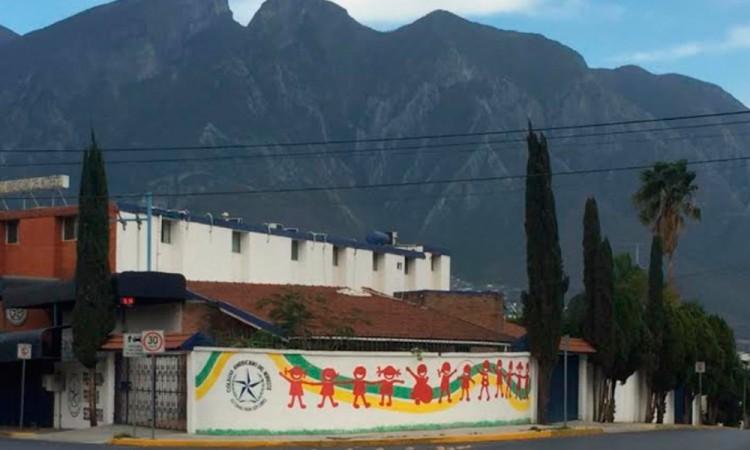 Reportan mejoría de heridos en tiroteo de Monterrey