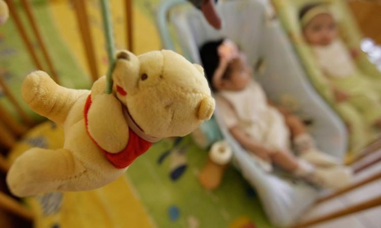 Caen exfuncionarios por trata de menores en Sonora