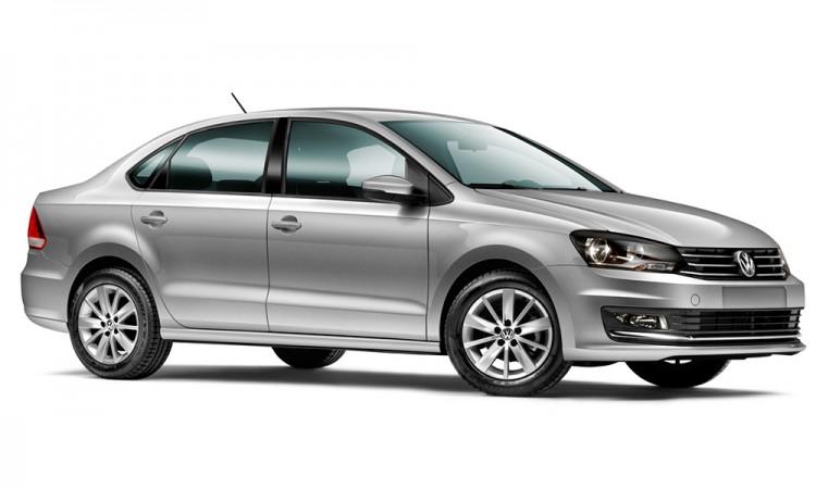Volkswagen se coloca como número 1 en venta de flotillas