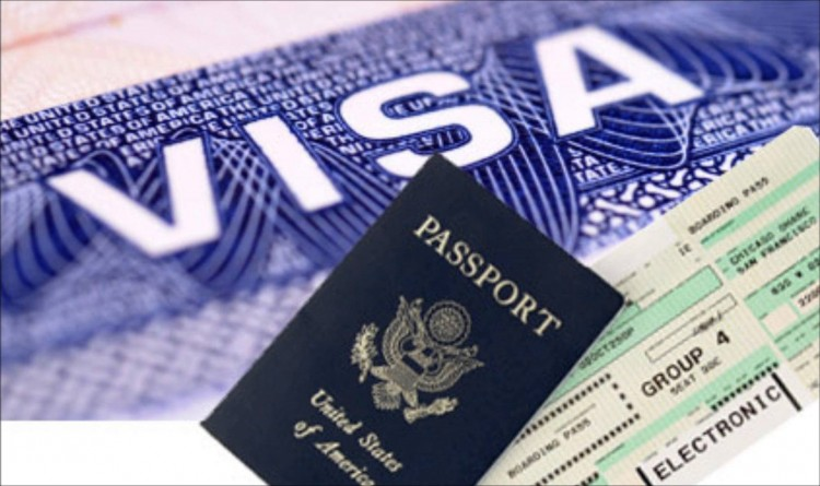 Complica Trump renovación de visas a mexicanos