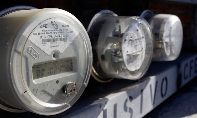 Anuncia CFE nuevo aumento a tarifa industrial y comercial