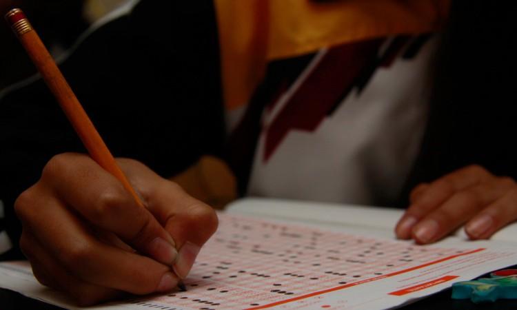 Detectan casos de prostitución en secundarias de Zacatecas