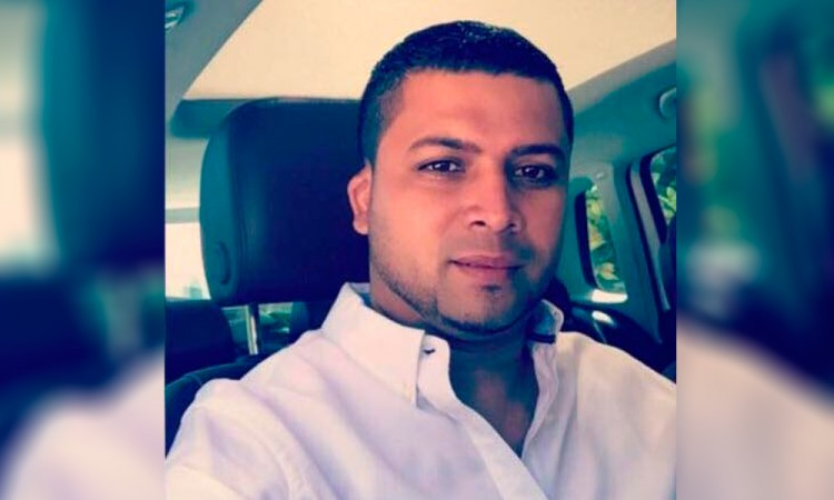 Asesinan Adolfo Serna, precandidato priista en Guerrero
