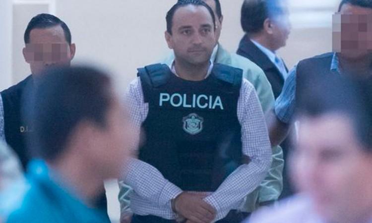 Envían a Roberto Borge a penal de mujeres por error