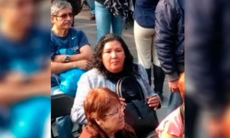 Fallece simpatizante de Morena tras gresca en Coyoacán