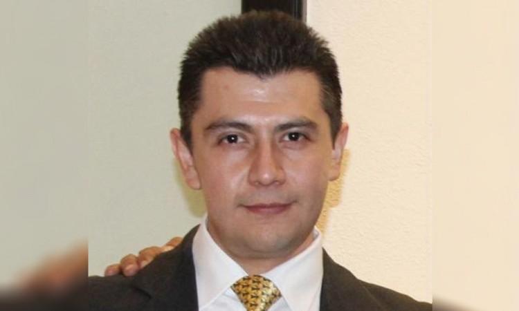 Asesinan a periodista durante asalto en Ciudad de México
