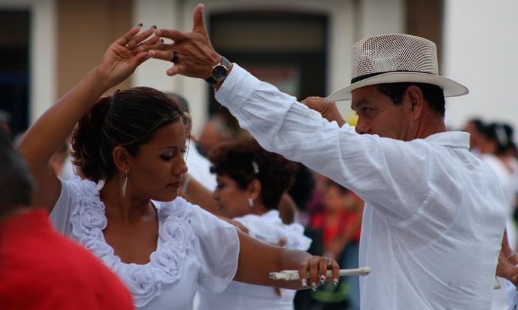México, entre los países más felices del mundo
