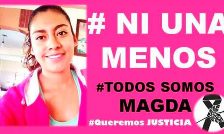 Hallan cuerpo descuartizado de mujer en Taxco