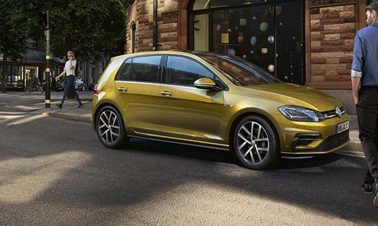 Alcanza Volkswagen nuevo record en ventas mundiales