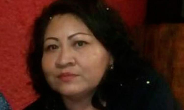 Más asesinatos en Chilapa, ahora con precandidata del PRD