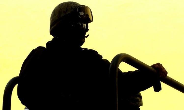 Estos son los beneficios y requisito para entrar a la Guardia Nacional