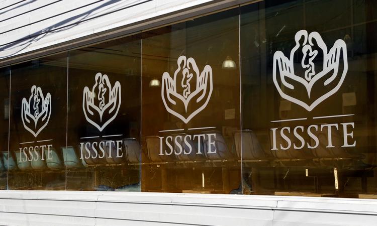 Despedirán alrededor de 3 mil empleados de ISSSTE