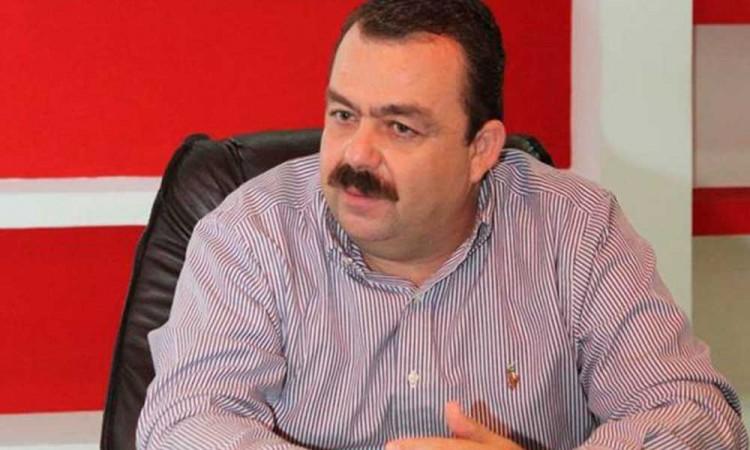 Ex fiscal de Nayarit se declara culpable de conspirar en distribución de droga en EU