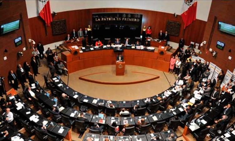 Ministros de la Corte reducen sus salarios