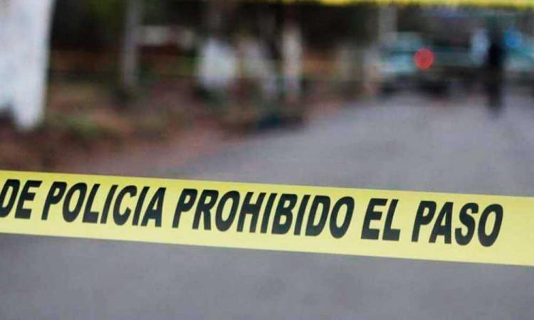 Abusan y asesinan a niña de 5 años en su casa en Tampico
