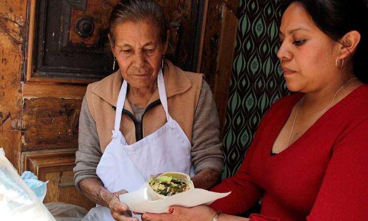 Sufren 40% de mexicanos reflujo crónico