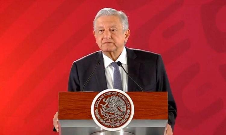 Despedirán a 3 funcionarios de Pemex ligados a La Estafa Maestra