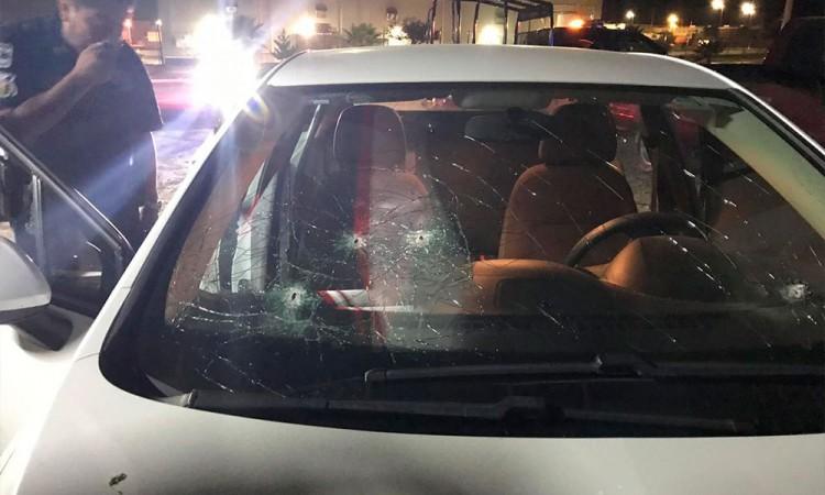 El Mijis sufre atentado de muerte en San Luis Potosí