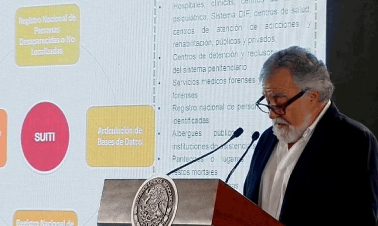 Puebla, sin crear comisión de búsqueda de desaparecidos