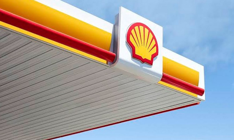 Shell, la que más se pasa de rosca en las gasolinas: Profeco