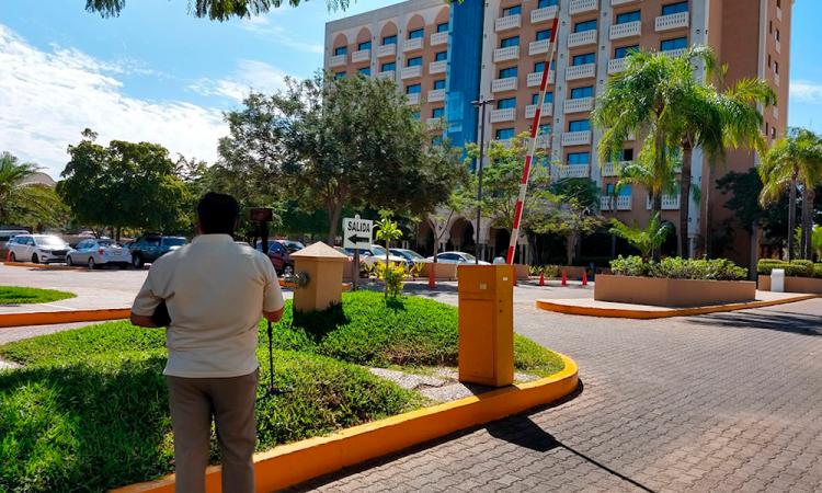 Ya son dos casos confirmados de coronavirus en México