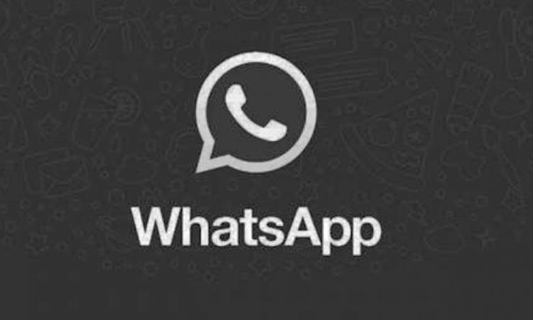 Llega el modo nocturno a WhatsApp, olvídate de la luz incomoda en la noche