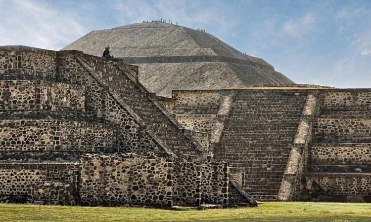 INAH mantendrá abiertos museos y sitios arqueológicos