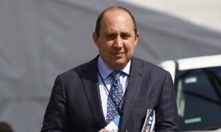 Manzanillo Prieto propone Plan Integral de Contención del Coronavirus