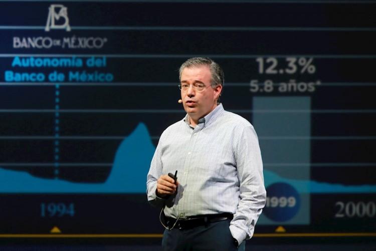 México subastará otros 5 mil millones de dólares por coronavirus