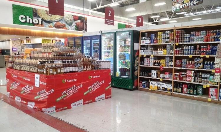 Grupo Modelo y Heineken confirman paro de operación y distribución