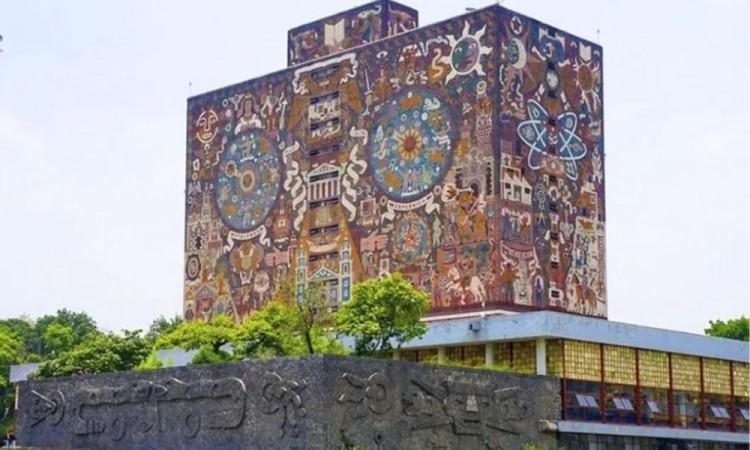 Retrasa UNAM exámenes de ingreso por pandemia
