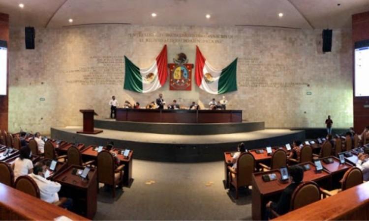 Aprueban pena de cárcel a quien agreda a personal médico en Oaxaca hasta por 6 años