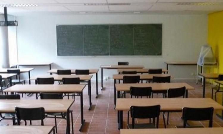 SEP anuncia regreso a clases