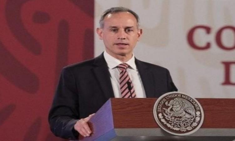 Estas son las nuevas medidas para la fase 3 en México
