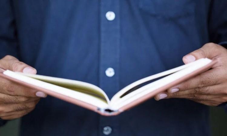 En El Día Mundial del Libro mexicanos no encuentran motivos para leer