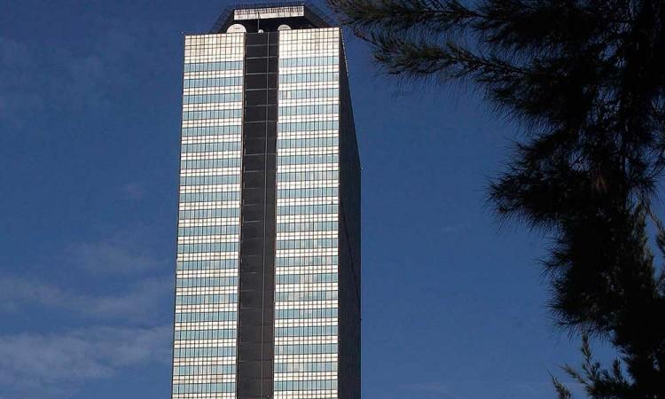 Pemex pierde 562 mil mdp en primer trimestre 2020