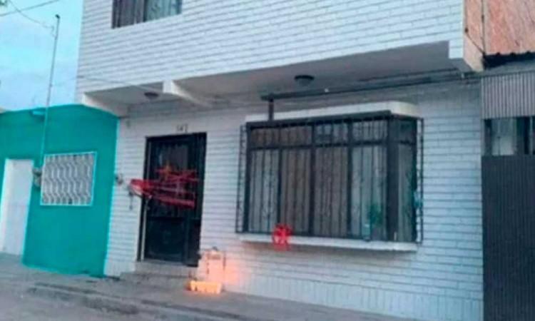 Matan a 2 enfermeras y una secretaria del IMSS en Coahuila
