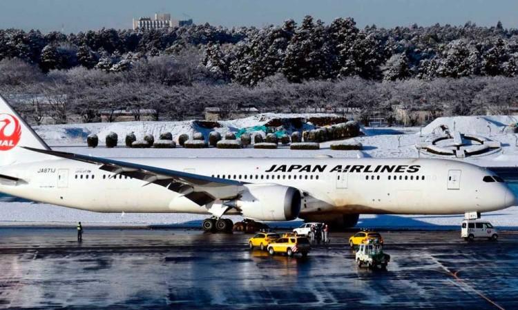 Japón pide no viajar a México por pandemia del Covid-19