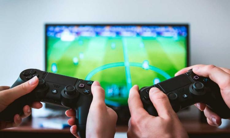 Videojuegos no causan adicción, concluye estudio