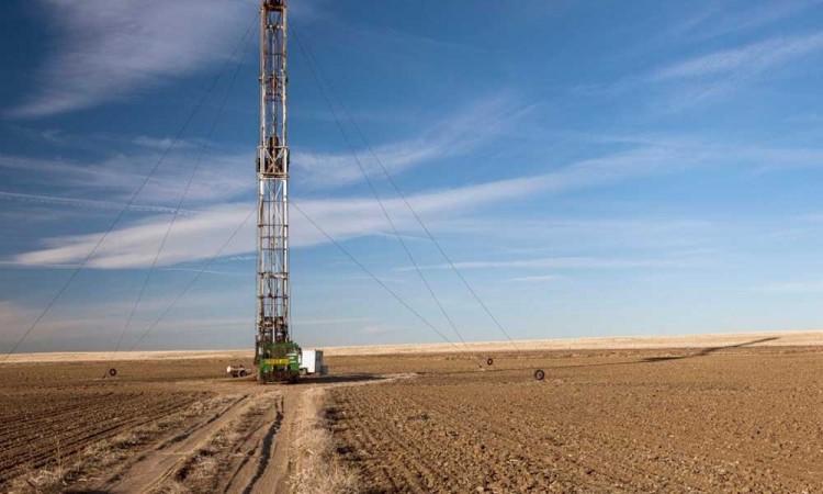 El fracking avanza en México pese al compromiso de AMLO