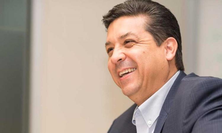 Tamaulipas impugnará acuerdo de energías renovables