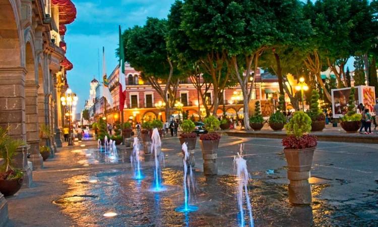 Turismo en México caerá un 29% del PIB