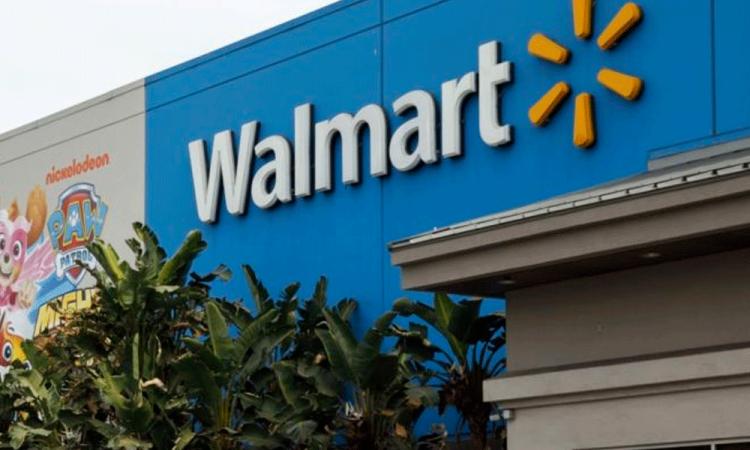 Walmart de México le paga al SAT deuda de 8,079 millones de pesos